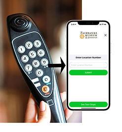 handset to phone nov 15 2.jpg