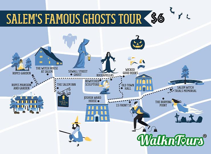 Salem Ghost Map WalknTours logo price.jp