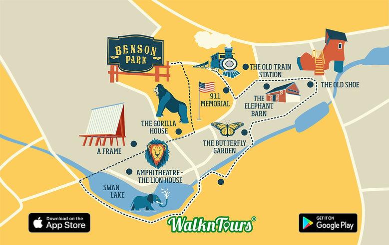 Map of Benson Park may 25 2021.jpg
