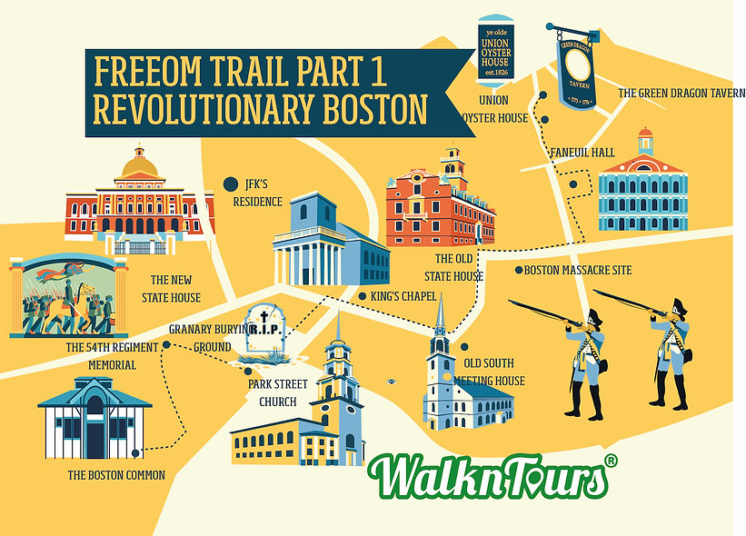 Freedom Trail Part 1 Map may 2021.jpg