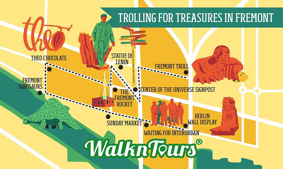 Map of Trolling for Treasures in Fremont (Revised) (1).jpg