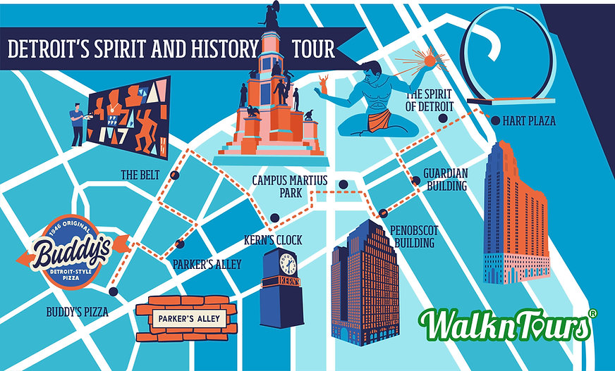 Detroit's Spirit and History Tour.jpg
