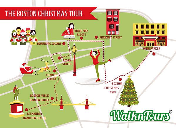 Map Boston Christmas Tour.jpg
