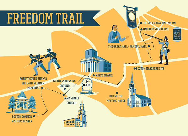 Map of Freedom Trail (revised)-01.jpg