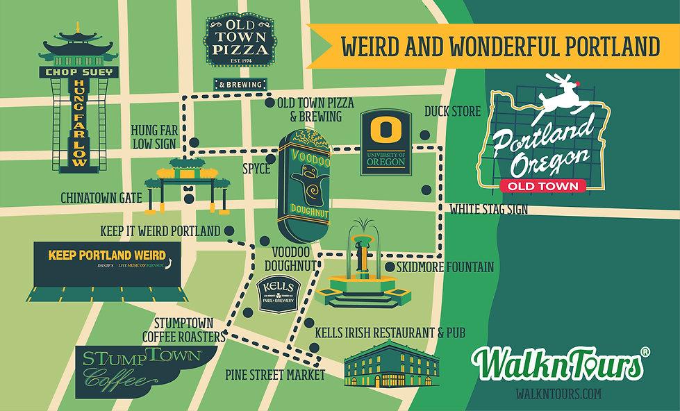 Map Weird and Wonderful Portland.jpg