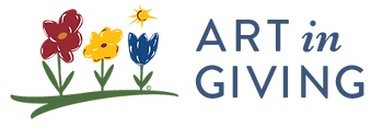 art+in+giving+logo.png