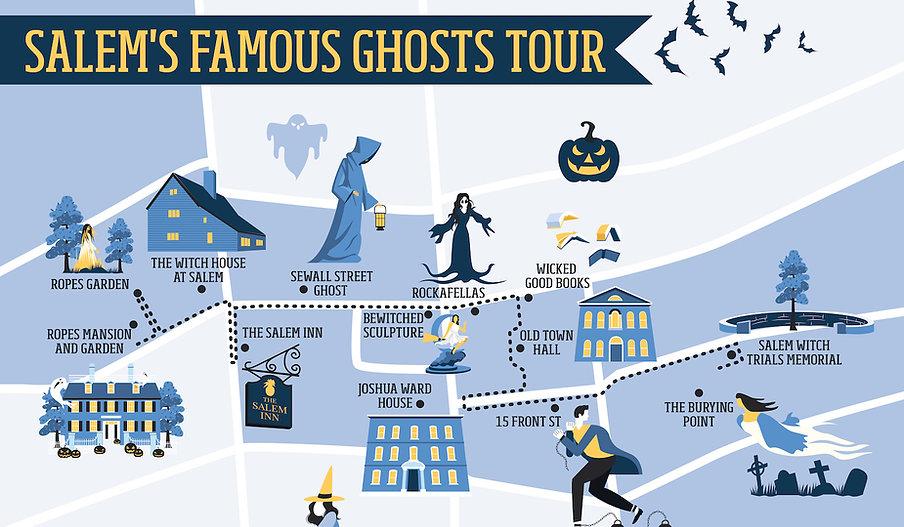 Map of Salems Famous Ghosts Tour-01 copy