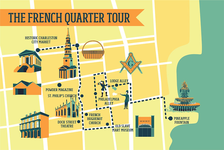 2021 may The French Quarter Tour New.jpg