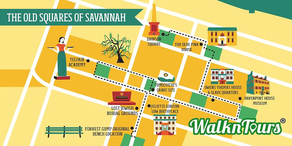 savannah squares with logo.jpg