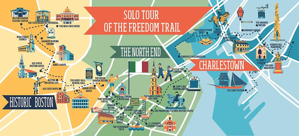 freedom trail 3 part tour.jpg
