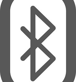 bluetooth-stroke-icon_f1kgS8Id_L.jpg