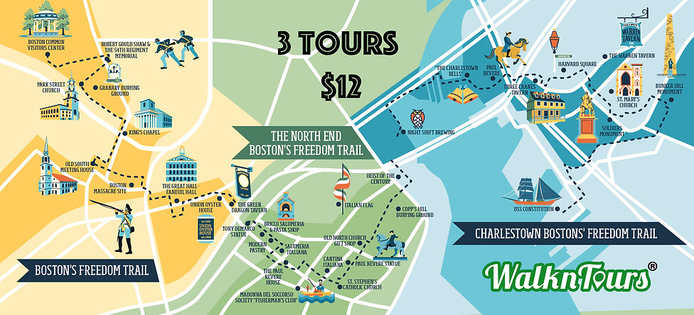 freedom trail with price and logo .jpg