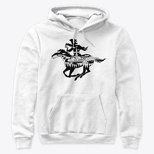paul hoodie.jpg