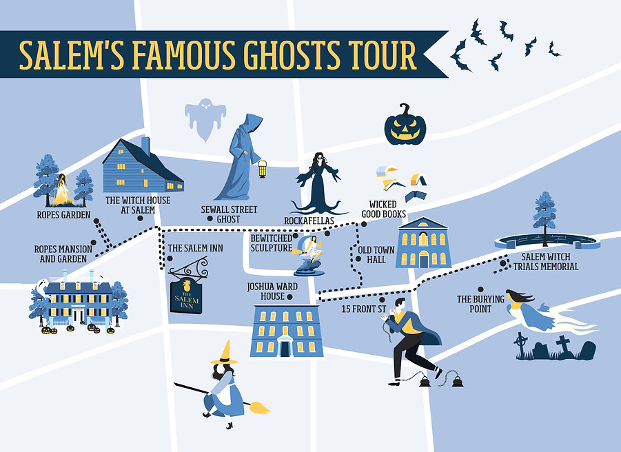 Map of Salems Famous Ghosts Tour-01.jpg