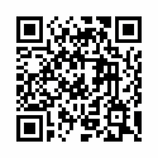 FreedomTrail Part 1 QR.png