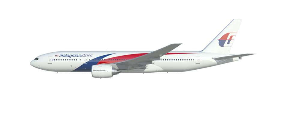 malaysia-1 - نسخة