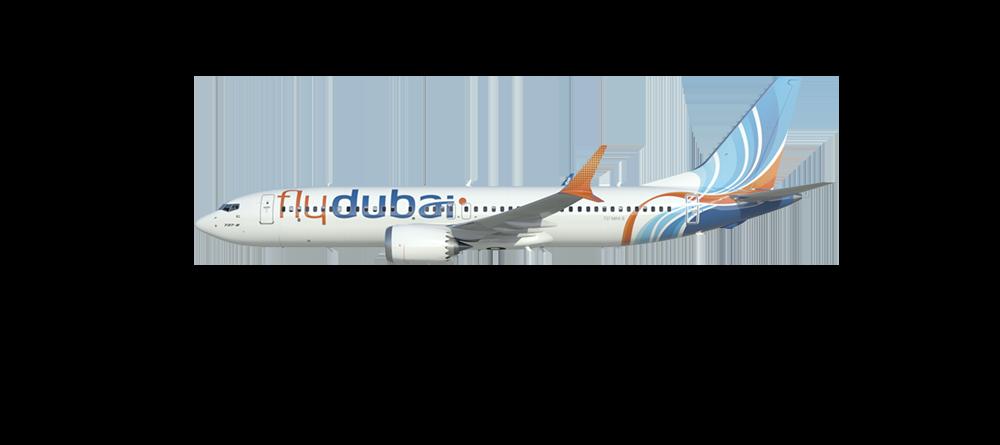 fly dubai-1 - نسخة