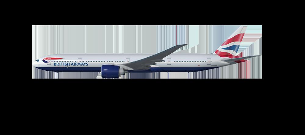 BA-1 - نسخة
