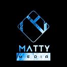 Matty_Media.png