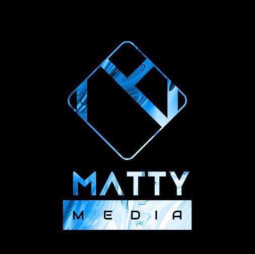 Matty_Media_edited.jpg