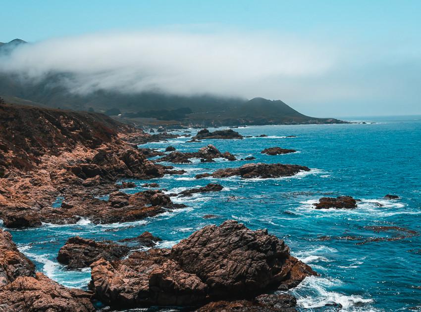 Coastline (1 of 1).JPG
