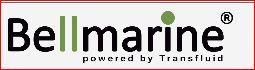 BellMarine Logo.JPG