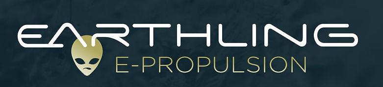 Earthling Logo.JPG