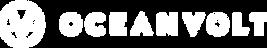 OceanVolt logo.png