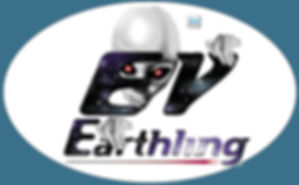 Eartling EV Logo-color.jpg