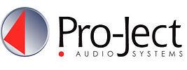 Project Logo.jpg