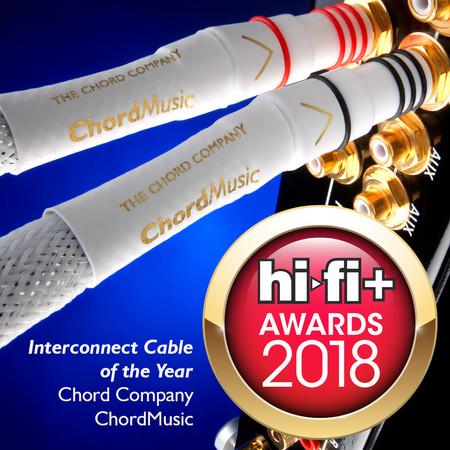 Chord hifi-awards-2018-chordmusic-002.jp