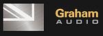 Graham logo.png