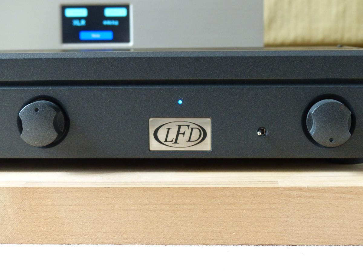 LFDLEMK5.jpg