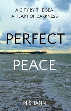 p peace website.jpg