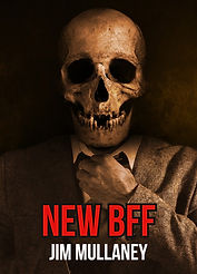 NEW BFF COV.jpg