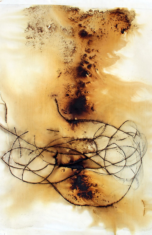 1. Steve Woodbury - ART OF WAR.jpg