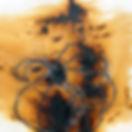 6. Steve Woodbury - Art of War III - 185