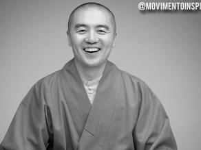 Como descobrir a sua vocação com 3 dicas do mestre budista Haenim Sunim