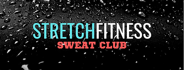 STRETCHFITNESS(3).png