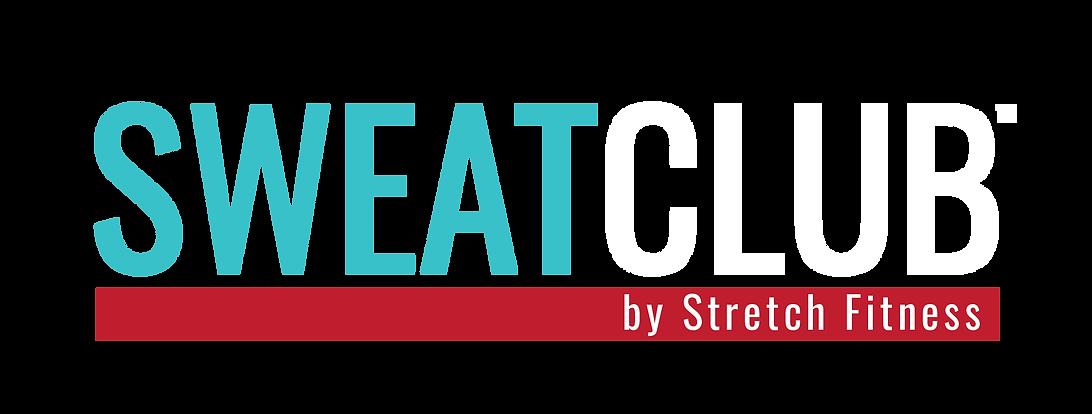 stretch fitnessLogo_transparentBack-08.p