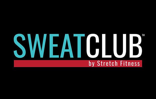 SweatClub_logo-03RGB.jpg