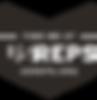 USREPS_badge_black_200x207.png