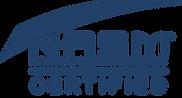 nasm-certified-logo.png