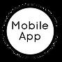 mobileapp.png