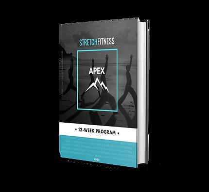 APEX 12-Week Program