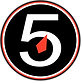New First 5 Logo.png