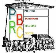 PBRC Logo.jpg