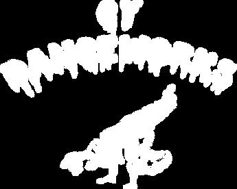 CY Danceworks