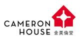 Cameron House.jpg
