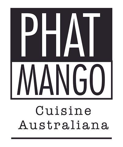 Phat Mango Logo Portrait.jpg